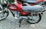 Motos á venda - Angola