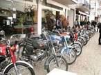Venda de Moto aceitamos pagamentos por prestações - Angola