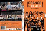 Series Em Formato Digital Full Hd - Angola