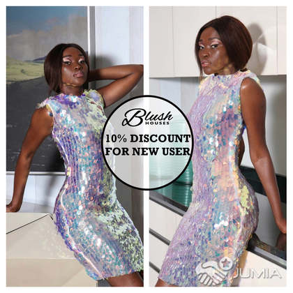 Boutique Dresses for Women