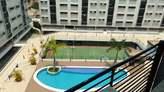 Apartamento T4 no Condomínio Laguna' - Angola
