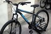 Bicicleta a venda a bom preço  - Angola