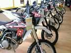 venda motos - Angola