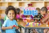 Inglês Para Crianças - Angola