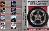 Filmes Em Formato Digital Full HD - Angola