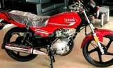 (!! Temos Motas Moto Marca Yamaha Yb !\\ - Angola
