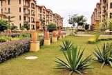 Apartamento T2 a venda no Jardim de Rosas - Angola