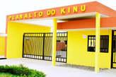 Apartamento T3 a Venda No Condomínio Planalto do Kinu - Angola
