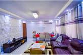 Vende-se este Apartamento T3 na Urbanização Nova Vida na segunda fase - Angola