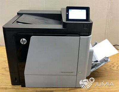 HP COLOR LASERJET ENTERPRISE M651 DRIVERS FOR WINDOWS MAC