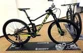 Bicicleta a venda - Angola