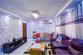 Vende-se este apartmento t3 no projecto nova segunda fase  - Angola
