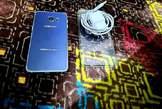Samsung Galaxy S6 Edge plus - Angola