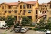Alugo Este Apartamento Ou Vivenda Nova Climatizado No Condomínio Jardim De Rosa - Angola