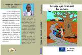 Contes Educatifs Pour Enfants Et Jeunes - Burkina Faso