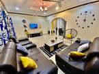Appartement à louer - Burkina Faso