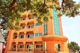 UN IMMEUBLE MODERNE DE 28 BUREAUX A LOUER A OUAGA 2000 - Burkina Faso