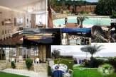 Vaya Villa, Kiriri, Vue Panoramique, Equipe, Meuble  - Burundi