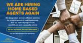 15 Freelance Website Sales Associates  - Botswana