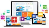 Développement web - Congo-Brazzaville