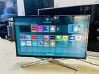 TV LED 32'' SAMSUNG FHD  - Côte d'Ivoire