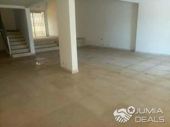 Location bureau pour habitation location maison villa
