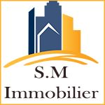 S.MOUSSA IMMOBILIER