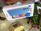 Samsung Galaxy A32 (6/128Go) nouveau scellé  - Côte d'Ivoire