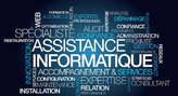 Wowi E-Assistance : Formation Word, Excel, Powerpoint - Côte d'Ivoire
