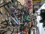 vélo à vendre - Côte d'Ivoire
