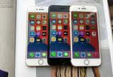 IPhone 7 32giga Casi neuf  - Côte d'Ivoire