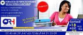 Formation De Perfectionnement en Comptabilité D'entreprise - Côte d'Ivoire