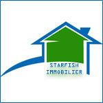 STARFISH IMMOBILIER