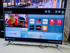 LG TV LED 50''  Connectée WI-FI direct smart Full HD •  - Côte d'Ivoire