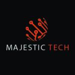 Majestic Tech