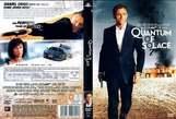 DVD ORIGINAUX - Côte d'Ivoire