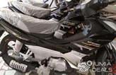 Motos KTM x1 50 - Côte d'Ivoire