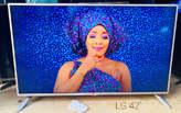 Télé LG 42'' Connectée WI-FI direct  full HD• IMPORTÉE - Côte d'Ivoire