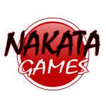 NAKATA GAMES