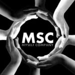 Myself Company