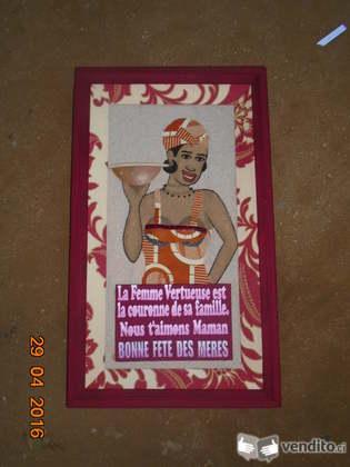 Tableaux Fete Des Meres Yopougon Jumia Deals