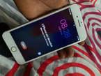 iPhone 7 Plus. Quasi neuf  - Côte d'Ivoire