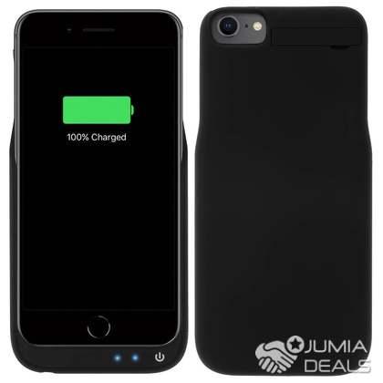 coque baterie iphone 8