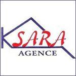 ksara Agence