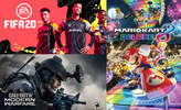 Installation et Crack De Jeux PC, PS4, PS VITA, XBOX PSP, PS2 Android Pas Cher - Côte d'Ivoire