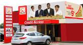 Recrutement D'agent Commercial - Côte d'Ivoire