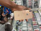 Iphone XSMAX 64giga CE Deux puces - Côte d'Ivoire