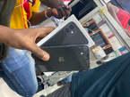 Iphone 11simple 64giga Noir  - Côte d'Ivoire