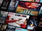 Compte Netflix ~~ - Côte d'Ivoire