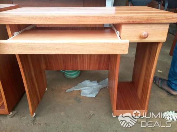 Table Ordinateur Yopougon Jumia Deals